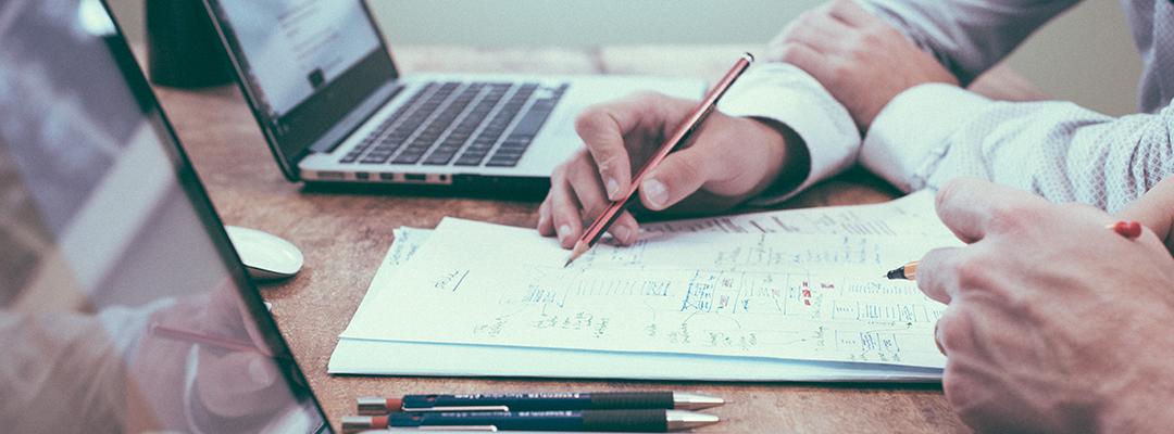 Managementsystem für ISO-Normen