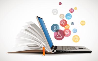 Informationen schneller finden – Wissen erschliessen
