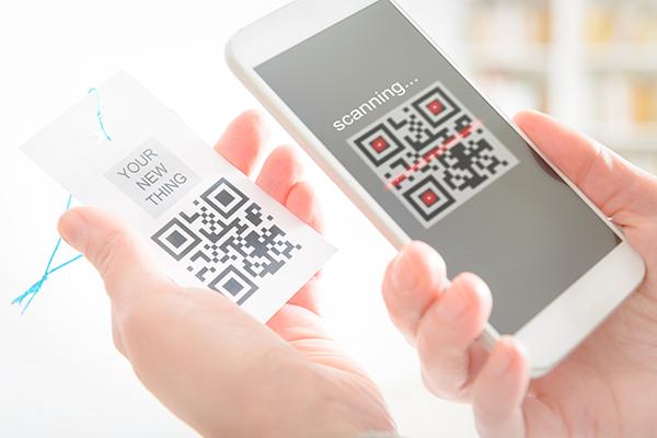 Spesenbelege erfassen mit der DTI Mobile App