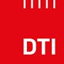 DTI Schweiz AG